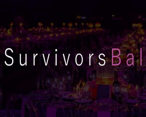 Survivors Ball