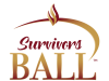 Survivors Ball Logo