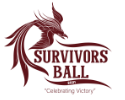 Survivors Ball Logo